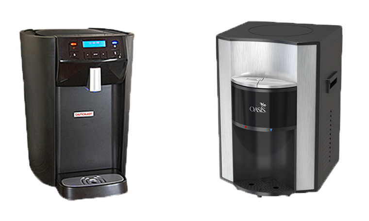 aqua-chill-countertop-cooler-water-system