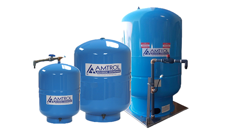 aqua-chill-industrial-water-system-product